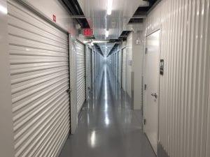 rent storage online